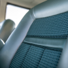 Rtech-1966-chevy-ponderosa-crew-cab-seat-upholstery