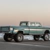 Rtech-1966-chevy-ponderosa-crew-cab-side-sunset