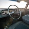 Rtech-1966-chevy-ponderosa-crew-cab-steering-wheel-2
