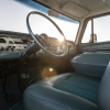 Rtech-1966-chevy-ponderosa-crew-cab-steering-wheel-3