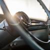Rtech-1966-chevy-ponderosa-crew-cab-steering-wheel-4