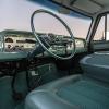 Rtech-1966-chevy-ponderosa-crew-cab-steering-wheel-5