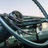 Rtech-1966-chevy-ponderosa-crew-cab-steering-wheel-6