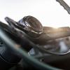 Rtech-1966-chevy-ponderosa-crew-cab-steering-wheel
