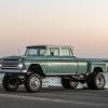 Rtech-1966-chevy-ponderosa-crew-cab-sunset2