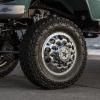 Rtech-1966-chevy-ponderosa-crew-cab-tire-wheel