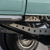 Rtech-1966-chevy-ponderosa-crew-cab-traction-bar