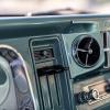 Rtech-1966-chevy-ponderosa-crew-cab-vents