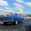 rumble_at_maple_grove_2013_camaro_ford_mustang_hot_rod_drag_racing126
