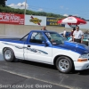 rumble_at_maple_grove_2013_camaro_ford_mustang_hot_rod_drag_racing132