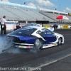 rumble_at_maple_grove_2013_camaro_ford_mustang_hot_rod_drag_racing141