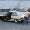 rumble_at_maple_grove_2013_camaro_ford_mustang_hot_rod_drag_racing154