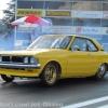 rumble_at_maple_grove_2013_camaro_ford_mustang_hot_rod_drag_racing156