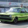 rumble_at_maple_grove_2013_camaro_ford_mustang_hot_rod_drag_racing165