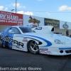 rumble_at_maple_grove_2013_camaro_ford_mustang_hot_rod_drag_racing170