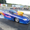 rumble_at_maple_grove_2013_camaro_ford_mustang_hot_rod_drag_racing174