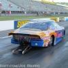 rumble_at_maple_grove_2013_camaro_ford_mustang_hot_rod_drag_racing176