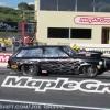 rumble_at_maple_grove_2013_camaro_ford_mustang_hot_rod_drag_racing183