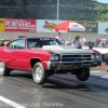 rumble_at_maple_grove_2013_camaro_ford_mustang_hot_rod_drag_racing186