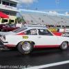 rumble_at_maple_grove_2013_camaro_ford_mustang_hot_rod_drag_racing191
