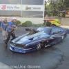 rumble_at_maple_grove_2013_camaro_ford_mustang_hot_rod_drag_racing194