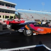 rumble_at_maple_grove_2013_camaro_ford_mustang_hot_rod_drag_racing215