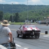 rumble_at_maple_grove_2013_camaro_ford_mustang_hot_rod_drag_racing010
