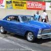 rumble_at_maple_grove_2013_camaro_ford_mustang_hot_rod_drag_racing013