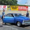 rumble_at_maple_grove_2013_camaro_ford_mustang_hot_rod_drag_racing014