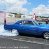 rumble_at_maple_grove_2013_camaro_ford_mustang_hot_rod_drag_racing015