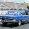 rumble_at_maple_grove_2013_camaro_ford_mustang_hot_rod_drag_racing016
