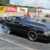 rumble_at_maple_grove_2013_camaro_ford_mustang_hot_rod_drag_racing017