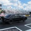 rumble_at_maple_grove_2013_camaro_ford_mustang_hot_rod_drag_racing018
