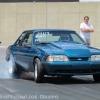 rumble_at_maple_grove_2013_camaro_ford_mustang_hot_rod_drag_racing019