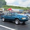 rumble_at_maple_grove_2013_camaro_ford_mustang_hot_rod_drag_racing020