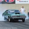rumble_at_maple_grove_2013_camaro_ford_mustang_hot_rod_drag_racing021
