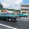 rumble_at_maple_grove_2013_camaro_ford_mustang_hot_rod_drag_racing022