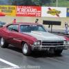 rumble_at_maple_grove_2013_camaro_ford_mustang_hot_rod_drag_racing023