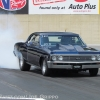 rumble_at_maple_grove_2013_camaro_ford_mustang_hot_rod_drag_racing025