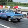 rumble_at_maple_grove_2013_camaro_ford_mustang_hot_rod_drag_racing028