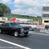 rumble_at_maple_grove_2013_camaro_ford_mustang_hot_rod_drag_racing029