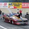 rumble_at_maple_grove_2013_camaro_ford_mustang_hot_rod_drag_racing030