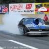 rumble_at_maple_grove_2013_camaro_ford_mustang_hot_rod_drag_racing032