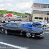 rumble_at_maple_grove_2013_camaro_ford_mustang_hot_rod_drag_racing034
