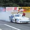 rumble_at_maple_grove_2013_camaro_ford_mustang_hot_rod_drag_racing035