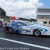 rumble_at_maple_grove_2013_camaro_ford_mustang_hot_rod_drag_racing036