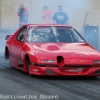 rumble_at_maple_grove_2013_camaro_ford_mustang_hot_rod_drag_racing037