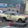 rumble_at_maple_grove_2013_camaro_ford_mustang_hot_rod_drag_racing038