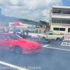 rumble_at_maple_grove_2013_camaro_ford_mustang_hot_rod_drag_racing039