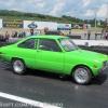 rumble_at_maple_grove_2013_camaro_ford_mustang_hot_rod_drag_racing042